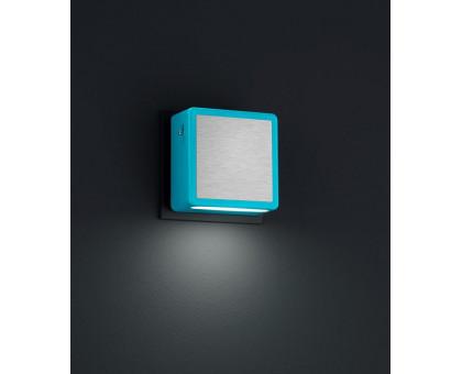 Настенный светильник TRIO FOXI 25719