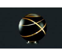 Настольная лампа TRIO FARO 506190132