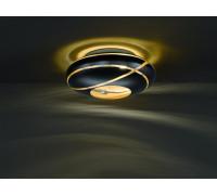 Потолочный светильник TRIO FARO 606100232