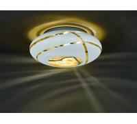 Потолочный светильник TRIO FARO 606100331