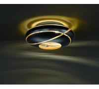 Потолочный светильник TRIO FARO 606100332