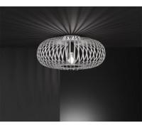 Потолочный светильник TRIO JOHANN 606900161