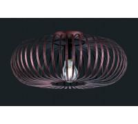 Потолочный светильник TRIO JOHANN 606900162