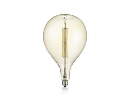 LED лампа TRIO LUSTER 906-879