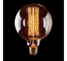 Лампа Эдисона VOLTEGA 6495/VG6-G125A1-warm60W