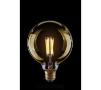 LED Лампа VOLTEGA 6838/VG10-G125Gwarm6W