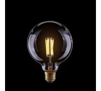 LED Лампа VOLTEGA 7012/VG10-G125Gwarm8W