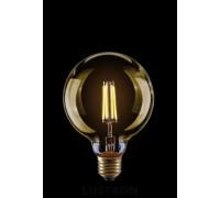 LED Лампа VOLTEGA 7013/VG10-G95G-warm4W