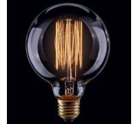 Лампа Эдисона VOLTEGA 5922/VG6-G95A1-warm40W