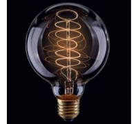 Лампа Эдисона VOLTEGA 5926/VG6-G95A2-warm40W