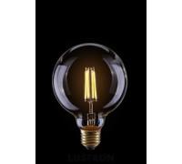LED Лампа VOLTEGA 7014/VG10-G95G-warm4W