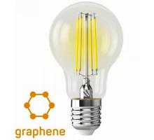 LED Лампа VOLTEGA 7101/VG10-A1E27cold10W-F