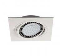 Точечный светильник ZUMA LINE BOXY DL1 20071-WH