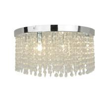 Потолочный светильник ZUMA LINE ARTIG CL16101